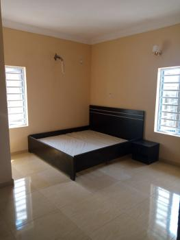 Brand New Mini Flat, Ologolo, Lekki, Lagos, Mini Flat for Rent