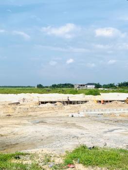 Plot of Land  with C of O, Opposite Shoprite Dpk Estate, Sangotedo, Ajah, Lagos, Mixed-use Land for Sale