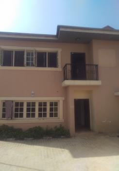 Mini Flat Upstairs, Off Akwuzu Street, Lekki Phase 1, Lekki, Lagos, Mini Flat for Rent