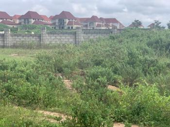 Tayan Homes Classic, Kiami, Lugbe District, Abuja, Residential Land for Sale