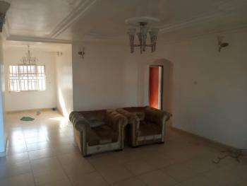 2 Bedroom Bungalow. Alone in The Compound, Lokogoma, Gaduwa, Abuja, Detached Bungalow for Rent