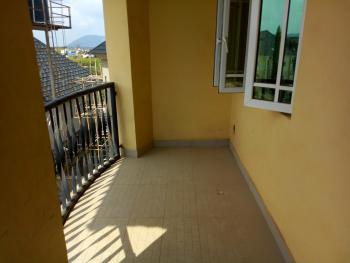 Luxury 2bedroom Apartment in a Very Nice and Well Secured Estate, Dawaki, Gwarinpa, Abuja, Flat for Rent