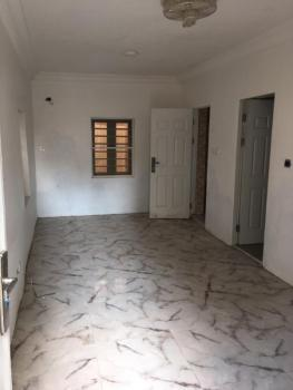 Selfcon, Chevy View Estate, Lekki, Lagos, Self Contained (single Rooms) for Rent