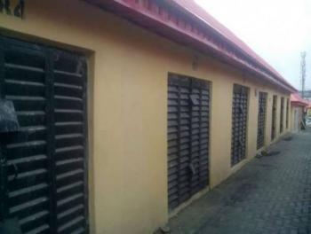 Shop, Alade Market, Allen, Ikeja, Lagos, Shop for Sale