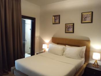 Luxury 3 Bedroom Furnished Apartment, Eko Atlantic City, Lagos, Flat Short Let