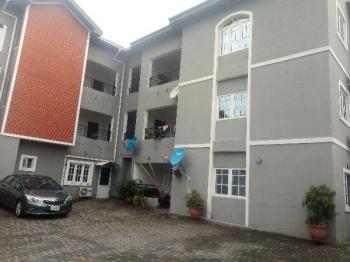 3bedroom Well Serviced Flat with a Bq, Off Tf Kuboye Street, Oniru, Oniru, Victoria Island (vi), Lagos, Flat for Rent