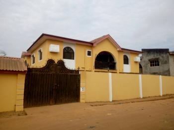 Three Bedroom Flat, Ikegun, Ibeju Lekki, Lagos, Mini Flat for Rent