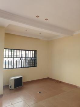 2 Bedroom Flat, 7th Avenue, Gwarinpa Estate, Gwarinpa, Abuja, Flat for Rent