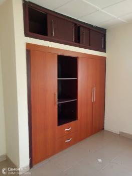 a Room Shared Apartment, First Unity Badore Ajah, Badore, Ajah, Lagos, Self Contained (single Rooms) for Rent