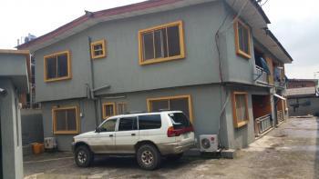 Block of Flat, Ikosi, Ketu, Lagos, Block of Flats for Sale