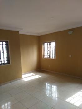 3 Bedroom Flat, Magodo Phase One Isheri, Gra, Magodo, Lagos, Flat for Rent