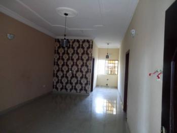 Newly Built Luxury 2 Bedroom, Shapati, Bogije, Ibeju Lekki, Lagos, Flat for Rent