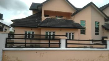 Magnificent Specious  Duplex 4bedroom  in Diamond Estate 2 By  Crown Estate , Fara Park, Lekki, Lekki  Epe Epressway ,by Crown Estate , Fara Park Estate , Epe Express Way Lagos., Lekki Phase 2, Lekki, Lagos, Semi-detached Duplex for Rent