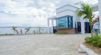 Land for Sale at Bogije Lekki, Bogije Lekki Lagos, Bogije, Ibeju Lekki, Lagos, Residential Land for Sale