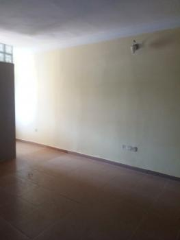 One Bedroom Flat, 7th Avenue, Gwarinpa Estate, Gwarinpa, Abuja, Mini Flat for Rent