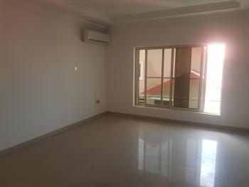 Luxury 3 Bedroom House with Bq, Pool and Gym, Off Admiralty Way Lekki, Lekki Phase 1, Lekki, Lagos, Terraced Duplex for Sale