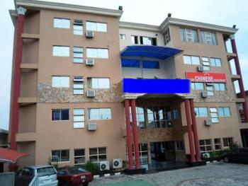 59 Rooms Luxury Hotel with State of The Art Facilities & Services (global C of O), Lekki Expressway, Lekki, Lagos, Hotel / Guest House for Sale