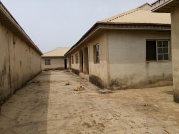 Mini-flats - Room and Parlour (mini-flat), Elepete Phase 1, Agric, Ikorodu, Lagos, Mini Flat for Rent