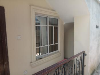 a Beautiful Self Contained, Ikota Villa Estate, Lekki, Lagos, Self Contained (single Rooms) for Rent
