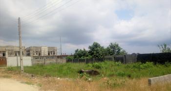 Residential Land, Ikota Villa Estate, Lekki, Lagos, Residential Land for Sale