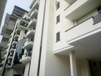5 Bedroom Flat (penthouse), Boudilon, Ikoyi, Lagos, Block of Flats for Sale