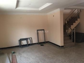 Brand New and Luxury Finished 5 Bedroom Duplex with 2 Rooms Bq, Ikeja Gra, Ikeja, Lagos, Detached Duplex for Sale