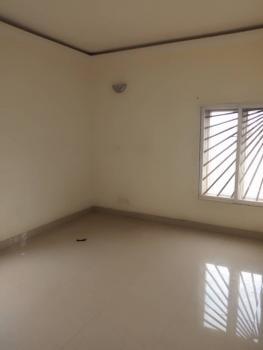 a Tastefully Finished 3bedroom Flat+bq, Ensuite, Yabatech Estate, Jibowu, Yaba, Lagos, Flat for Rent