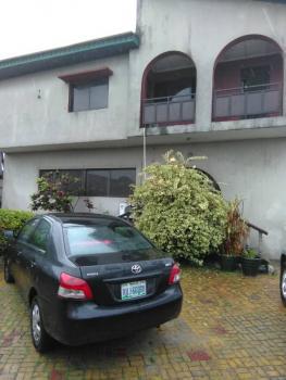 6 Bedroom Detach House, Along Lekki Ajah Express Way, Abraham Adesanya Estate, Ajah, Lagos, Detached Duplex for Sale