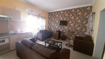 Luxury and Very Spacious Mini Flat, Lekki Phase 1, Lekki, Lagos, Mini Flat Short Let
