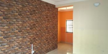 Beautiful 2bedroom Flat, Dawaki, Gwarinpa, Abuja, Flat for Rent