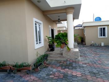 3bedroom Flat, Ocean Palm Estate, Sangotedo, Ajah, Lagos, Flat for Rent