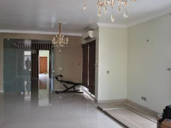 Luxury  3 Bedroom Serviced Flat with Boys Quarter and Swimming Pool, Shalom Apartments, Mosley Road, Old Ikoyi, Ikoyi, Lagos, Flat for Sale