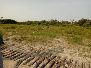 20 Acres of Land for Cheap  Price, Bolorunpelu, Eleranigbe, Ibeju Lekki, Lagos, Mixed-use Land for Sale