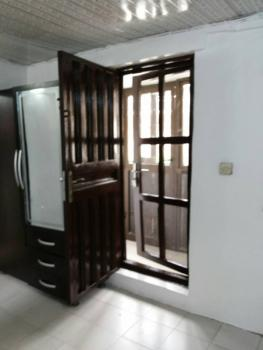 Spacious Self Contained, Osapa, Lekki, Lagos, Self Contained (single Rooms) for Rent