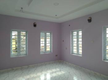 Newly Built 2 Bedrooms Luxury Flat, Ogudu, Lagos, Flat for Rent