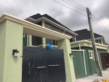 Luxury 2bedroom Flat, Thera Annex, Sangotedo, Ajah, Lagos, Flat for Rent