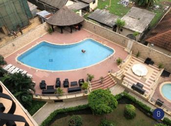 3-bedroom Apartment for Short Stay, Old Ikoyi, Ikoyi, Lagos, Flat Short Let