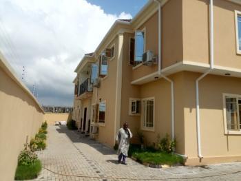 Newly Built Luxury 3bedroom Flat, Kajola, Awoyaya, Ibeju Lekki, Lagos, Flat for Rent