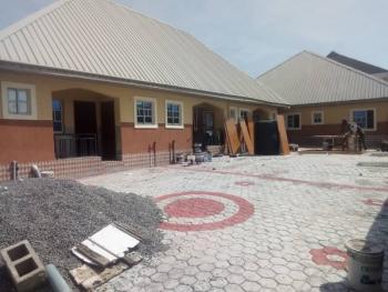 Brand New Mini Flat, Olokonla, Ajah, Lagos, Terraced Bungalow for Rent