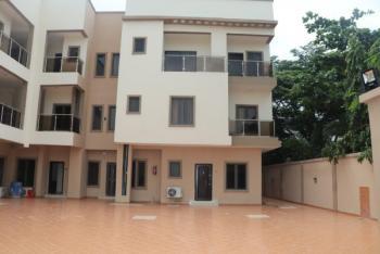 Beautiful 2 Bedrooms Apartment, Off Freedom Way, Lekki Phase 1, Lekki, Lagos, Flat Short Let