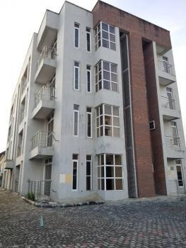 Brand New 2-bedroom Flat, Idado, Lekki, Lagos, Flat for Sale