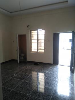 Newly Built Mini Flat, Akins, Ado, Ajah, Lagos, Mini Flat for Rent