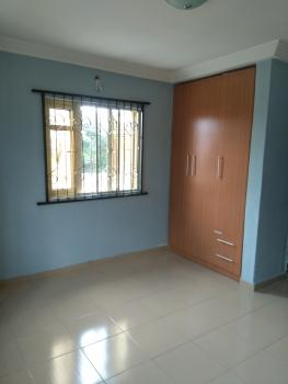 New 3 Bedrooms Flat, Idowu Estate, Ado, Ajah, Lagos, Flat for Rent