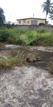 Prime Land in a Serene and Secured Estate, Ogba, Ikeja, Lagos, Residential Land for Sale