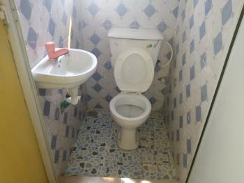 Newly Built Mini Flat, Olive Garden Estate., Ogombo, Ajah, Lagos, Mini Flat for Rent