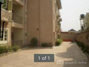 Block of Flats with Bq, Lekki Phase 1, Lekki, Lagos, Flat for Rent