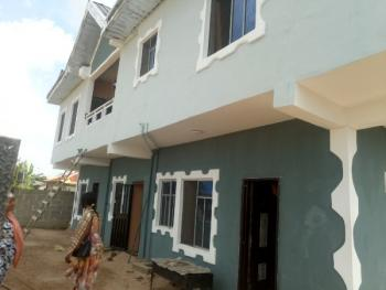 Newly Built Mini Flat, Lagasa, Eputu, Ibeju Lekki, Lagos, Mini Flat for Rent