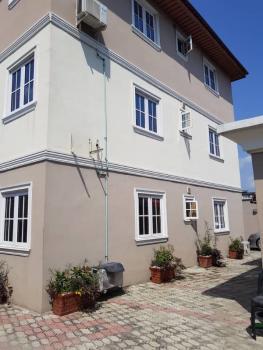 Spacious 3 Bedroom Apartment, Chevron Drive, Chevy View Estate, Lekki, Lagos, House for Rent