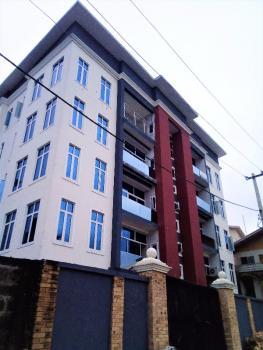 3 Bedroom Apartment, Ibile Close, Ible Street, Off Palace Road, Maroko, Oniru, Victoria Island (vi), Lagos, Block of Flats for Sale