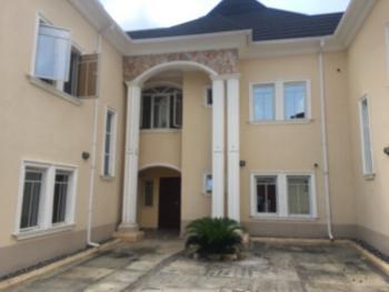 Nicely Built 3 Bedrooms Duplex, Ibadan, Oyo, Detached Duplex for Rent